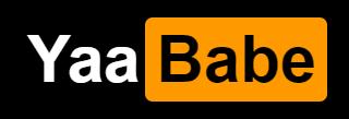 YaaBabe